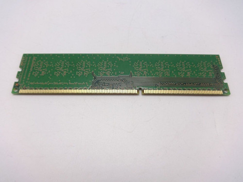 SAMSUNG M378B5173QH0-CK0 4GB PC3 1RX8 12800U DIMM ***Server memory only***