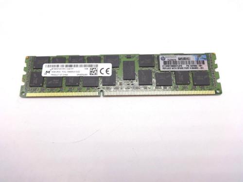 HP 647901-B21