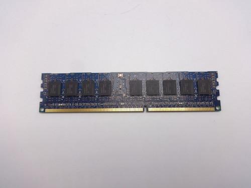HP HMT351R7BFR4C-H9 4GB PC3 10600R 1RX4***Server memory only***