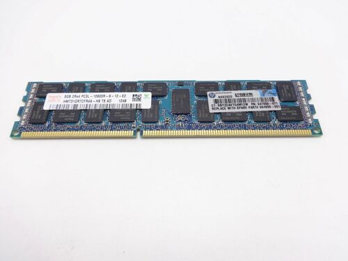 HP 664690-001