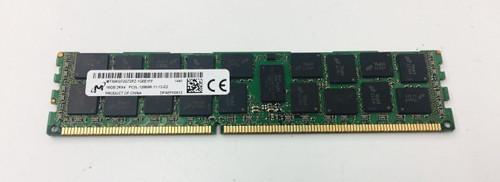 Micron MT36KSF2G72PZ-1G6E1