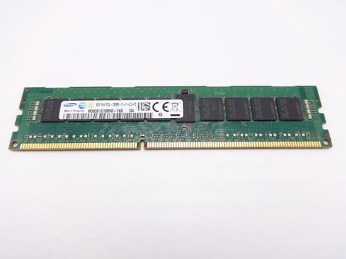 Samsung M393B1G70BH0-YK0