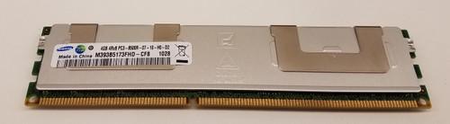 Samsung M393B5173FHD-CF8