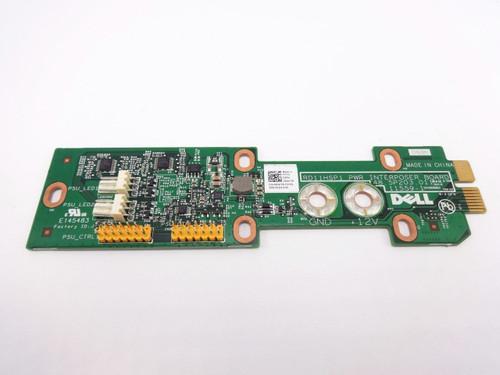 Dell 9NK78