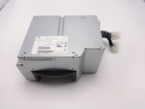 HP 717019-001