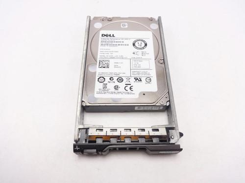 Dell RMCP3