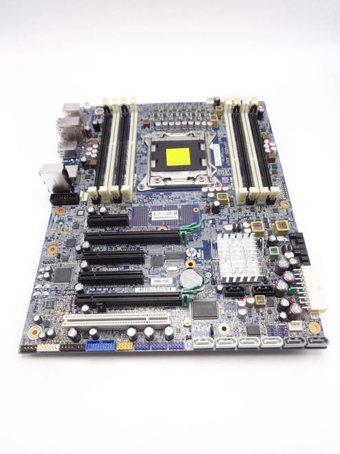 HP 619557-001
