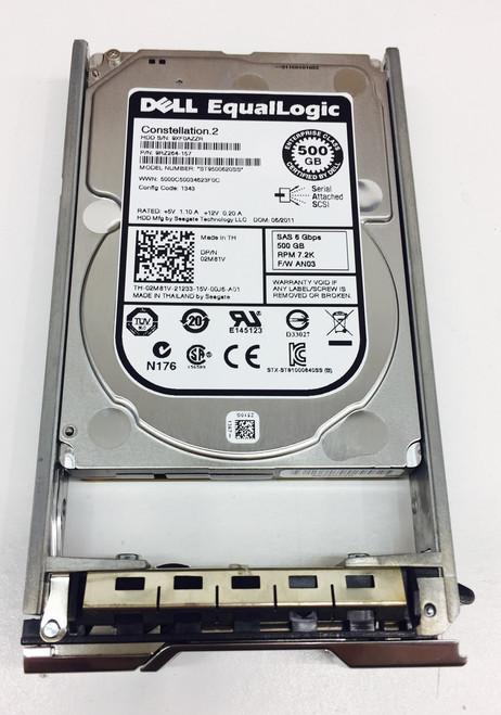 Dell 2M81V