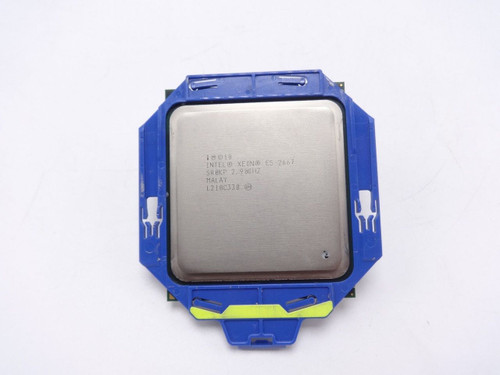Intel SR0KP