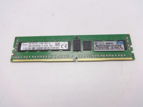 HP 726718-B21