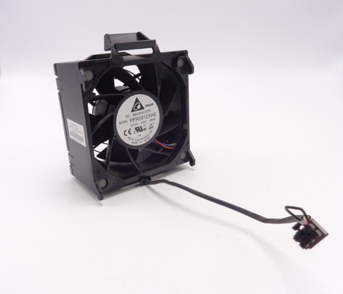 HP 685043-001 ML350E G8 FAN