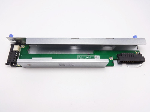 Dell 6C70G