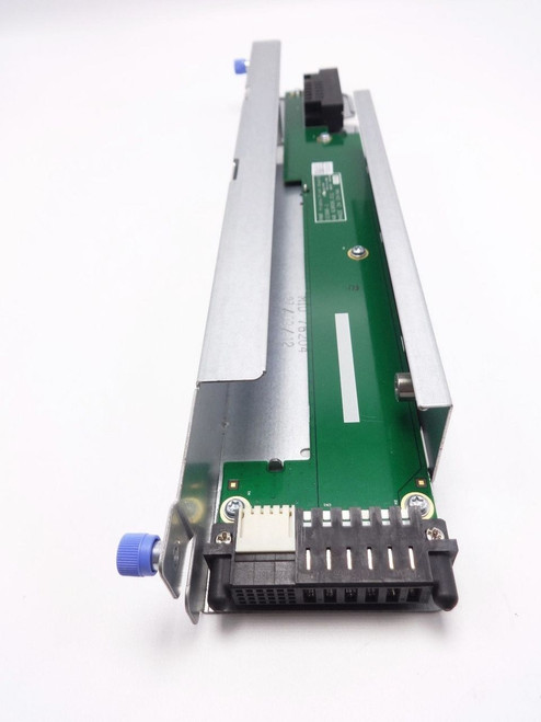 6C70G - Power Transition Board EqualLogic FS7610