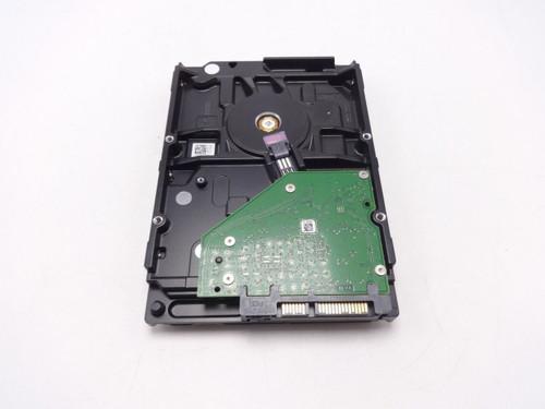 Dell 6TFN1 1TB 7.2K 3.5 SATA Hard drive