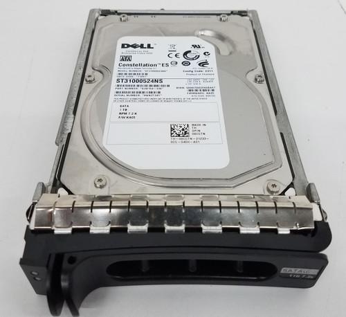 Dell 8CGTN