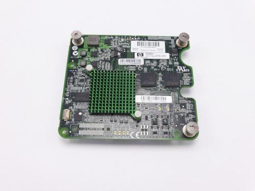 HP 586445-001