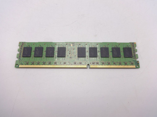 Micron MT18KSF51272PDZ-1G4D1AD 4GB PC3L 10600R 2RX8 ***Server memory only***