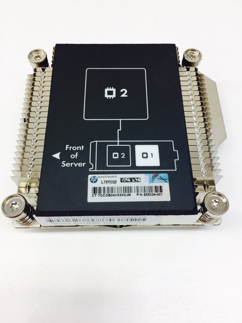 670032-001 HP