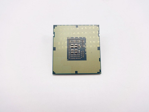 Intel Xeon SR1AL E5-2403 V2 QC 1.8GHZ processor