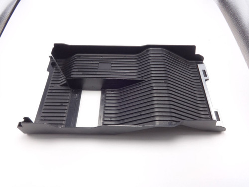 HP 508045-001 Z800 INTERIOR AIRFLOW COVER