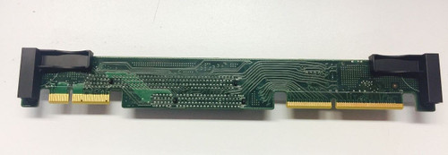 DELL 1W4KD PowerEdge R415 RISER BOARD