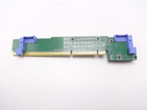 Dell HC547 Poweredge R320/R420 PCI-E Riser 1 0HC547