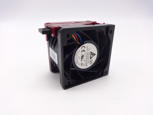 HP DL380 GEN9 Standard Fan 777285-001