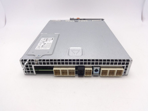 Dell K7TXY Equallogic Controller Type 15 ISCSI 10GB PS6210