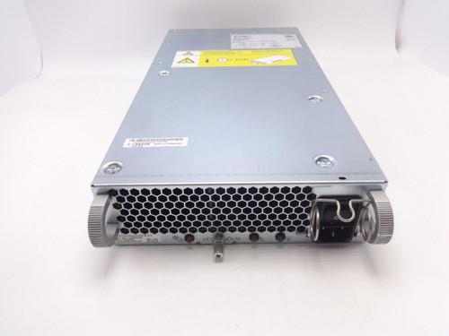 Dell 7T615 575W Power Supply CX400 07T615