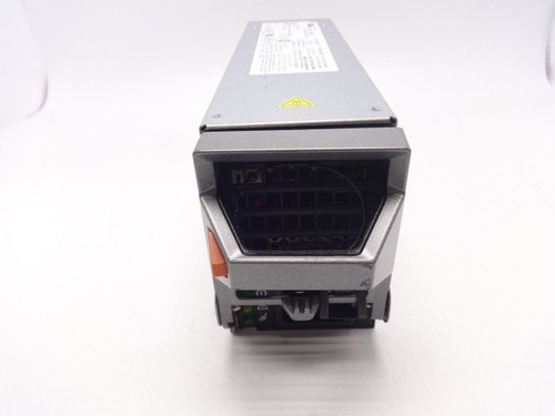 Dell C109D 2360W Power Supply M1000E 7001333-J000 Z2360P-00 0C109D