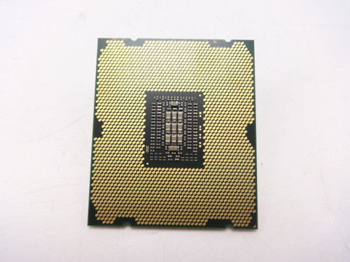 Intel SR0KM Xeon 6C 2GHZ/15MB E5-2630L Processor