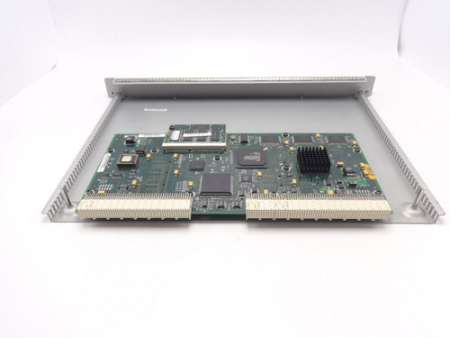 Cisco NPE-400 7200VXR Processing Engine
