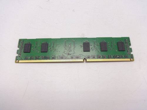Samsung M393B5773CH0-CH9 2GB PC3 10600R 1RX8 DIMM ***Server memory only***
