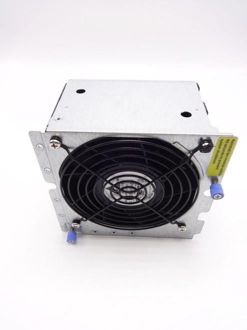 Dell P1332 Poweredge C800 Rear Fan