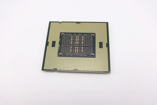 Intel E7-4850 2.0Ghz 24M 130W 10-core Processor SLC3V