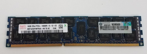 627812-B21 HP