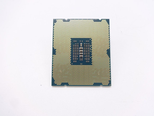 SR1B7 INTEL XEON PROCESSOR E5-2637V2 3.50GHZ 15M QUAD CORESS 130W S1