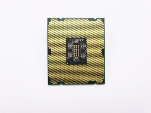 Intel Xeon SR0L0 E5-2690 2.9GHz 8-Core processor