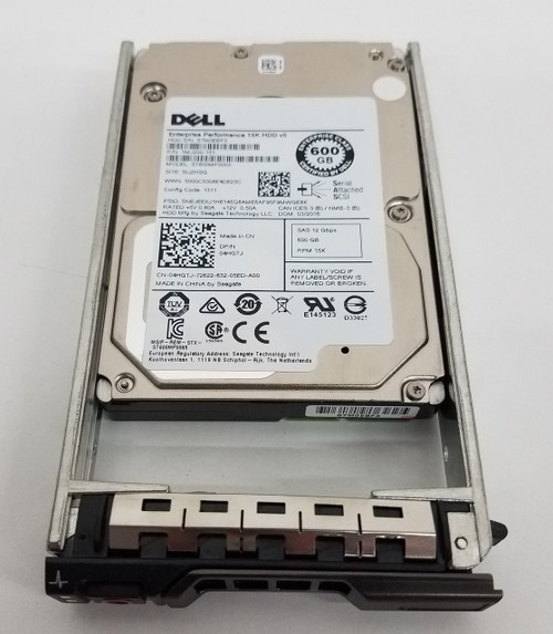 Dell 4HGTJ