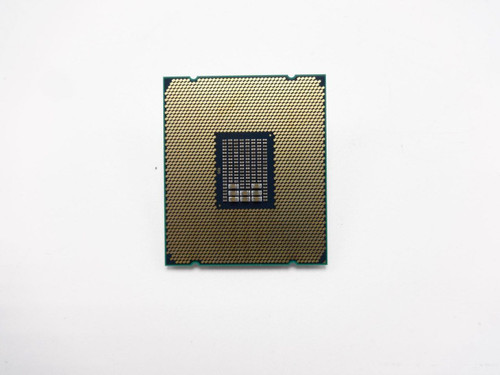 Intel SR2PJ Xeon E5-2623V4 3.2GHz 8core processor