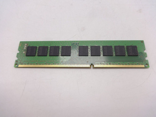 Samsung M391B1G73QH0-YK0 8GB 2RX8 PC3L 12800E  *** Server Memory only***