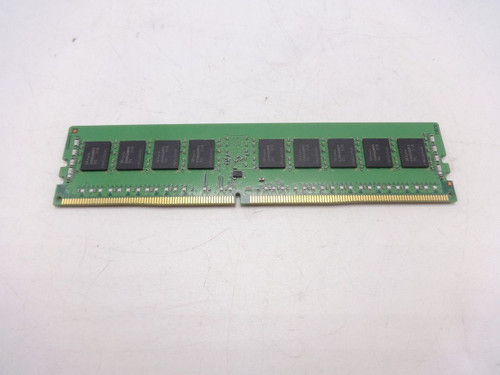 HYNIX HMA41GR7MFR8N-TF 8GB PC4 17000P DDR4-2133 2Rx8 ***Server memory only***