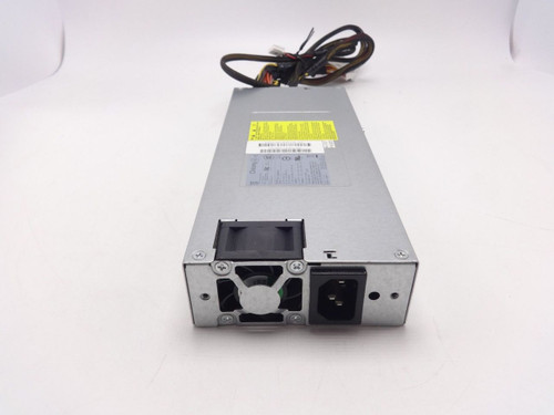 HP 686679-001 DL320 G8 Power Supply