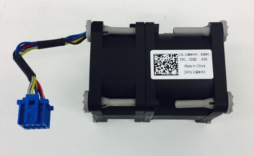 Dell Poweredge R320 R420 FAN