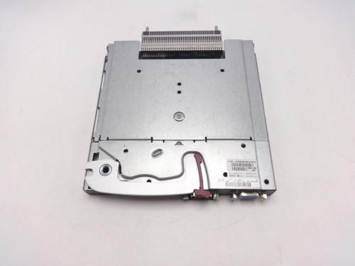 HP 708046-001 C7000 Onboard Admin W/KVM