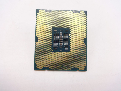 Intel SR1AM E5-2630 V2 6C 2.6GHZ/15MB Processor