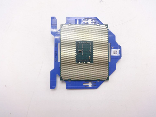 Intel SR1YA E5-2650V3 2.3GHZ 25M 10C Processor