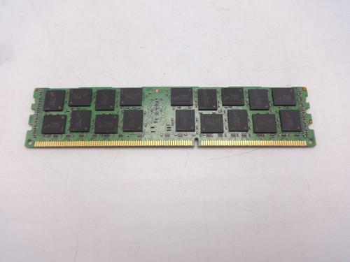 Micron MT36KSF2G72PZ-1G4E1 16GB PC3L 10600R DDR3 Memory DIMM