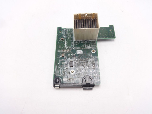 Dell 6YCP8 Broadcom 57840 10GB Quad Port Mezzanine Card
