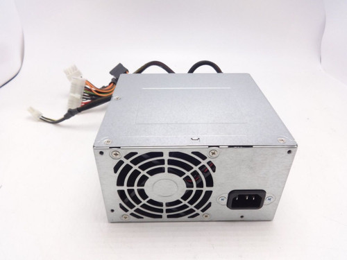 HP 686761-001 HP 350W power supply